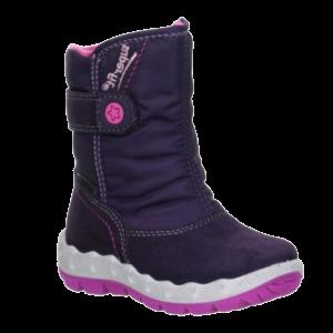 11ccc14b42b Stiilsed ja mugavad laste jalanõud | NordBaby™