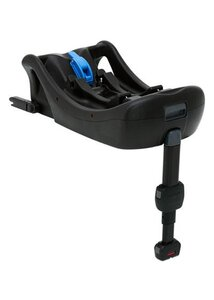 Joie Car Seat I-Base - Joie