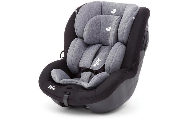joie i anchor advance 0 18kg turvatool two tone black. Black Bedroom Furniture Sets. Home Design Ideas