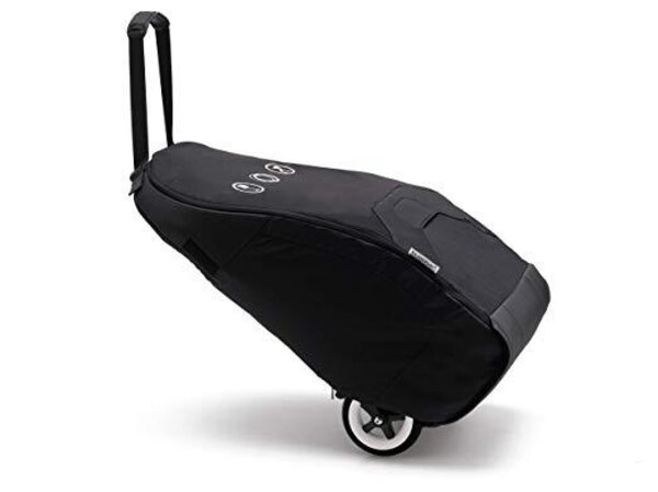 Bugaboo compact transport bag - Bugaboo