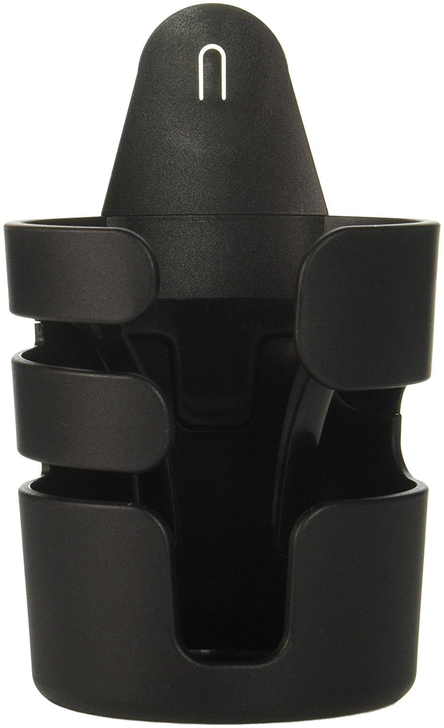 Bugaboo cup holder+ - Bugaboo