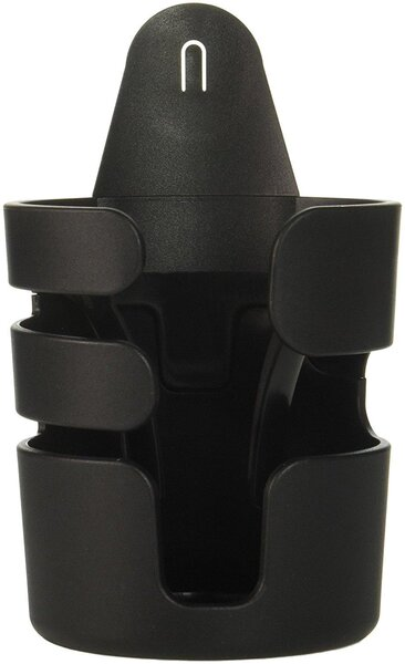 Bugaboo cup holder+-Bugaboo