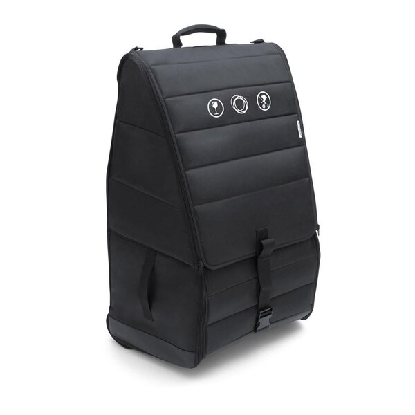Bugaboo comfort transport bag - Bugaboo