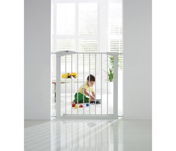 Munchkin Sure Shut No Drill Presure Fit Safety Gate