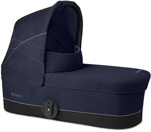 Cybex kulba S, Denim Blue - Cybex