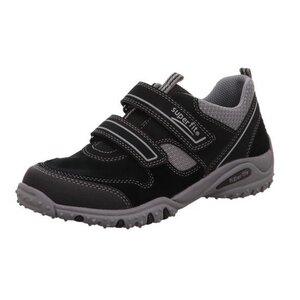 Superfit SPORT4 Black/Grey 34 - Superfit