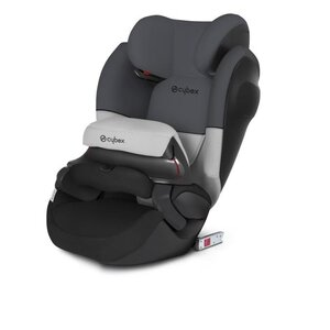 Cybex Pallas M-Fix SL 9-36kg Gray Rabbit - Cybex