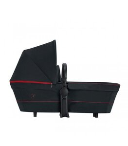Cybex Priam Carry Cot SCF Victory Black - Cybex