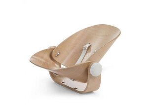 Childhome Evolu Newborn Seat (for Evolu2 + One80°)  - Childhome