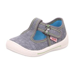Super fit BULLY Grey 24 - Super fit