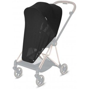 Cybex Insect Net Lux Seats Black - Cybex