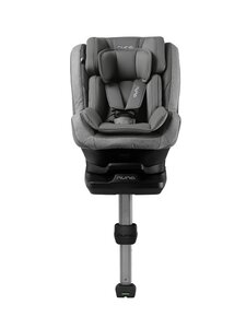 Nuna Rebl Plus Childseat Threaded - Nuna