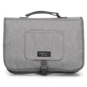 Storksak Travel Change Station Grey - Storksak