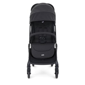 Joie Tourist Buggy Coal - Joie
