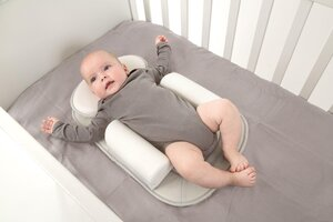 Doomoo Basics Multi Sleep tugipadi beebile - Doomoo Basics