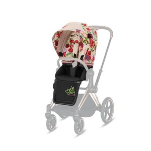 Cybex Priam Seat Pack Spring Blossom Light - Cybex
