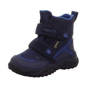 Superfit GLACIER 20 Blue - Superfit
