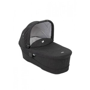 Joie Ramble XL Accessory Carrycot Pavement - Joie