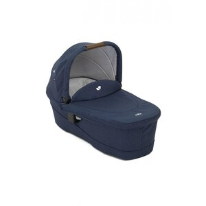 Joie Ramble XL Accessory Carrycot Deep Sea - Joie