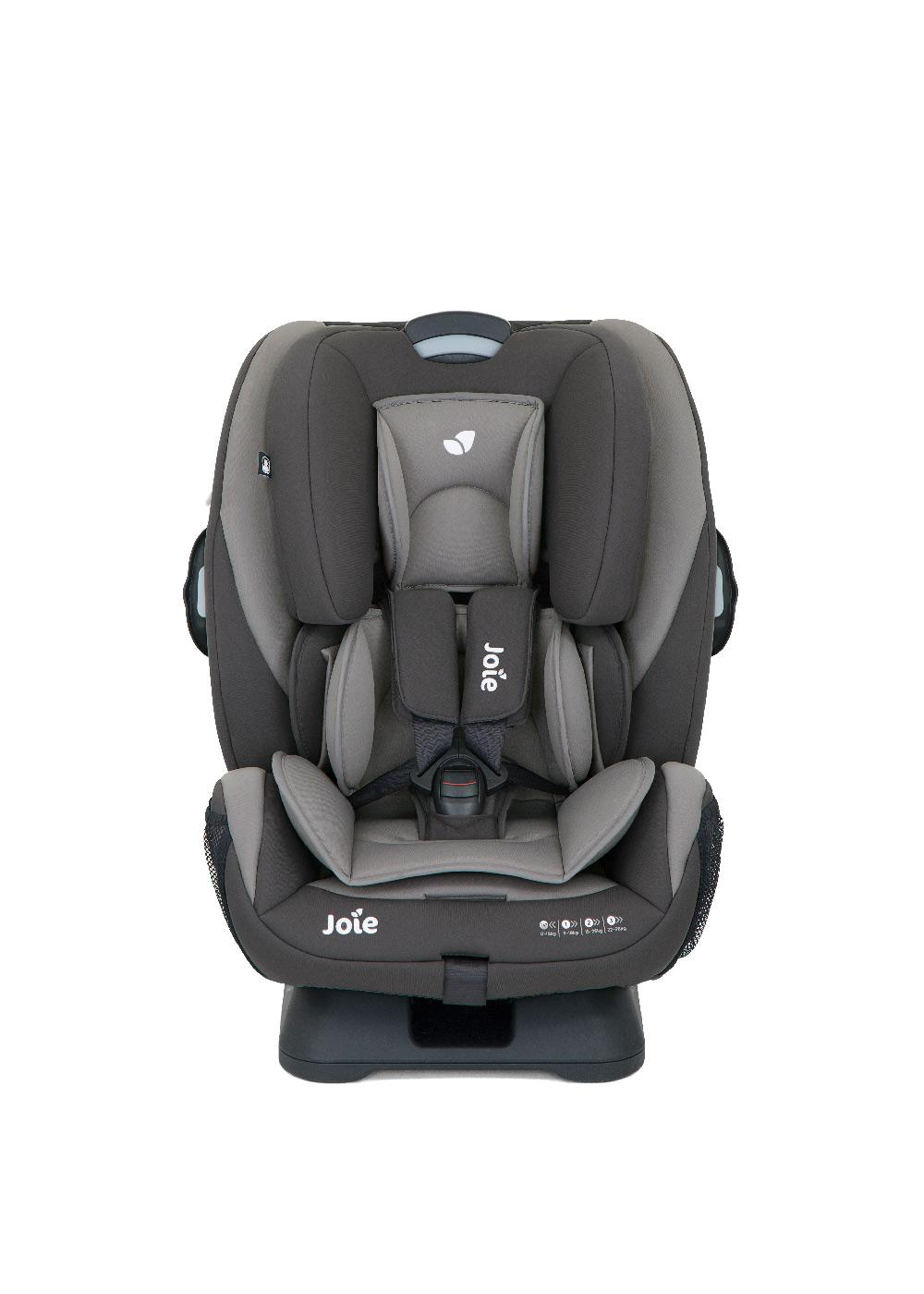 Joie Every Stage safety seat 0-36kg Dark Pewter - Joie