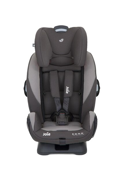 Joie Every Stage safety seat 0-36kg Dark Pewter-Joie