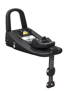 Joie i-Base Advance Isofix Base - Joie