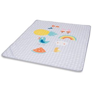 Taf Toys Outdoors play mat - Taf Toys
