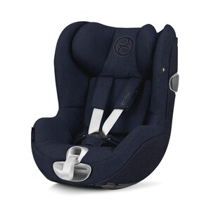 Cybex Sirona Z i-Size 45-105cm PLUS, Nautical Blue - Cybex