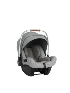 Nuna Pipa Next infant car seat (40-83cm) Frost - Nuna