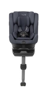 Nuna Prym car seat (40-105cm), Lake - Nuna