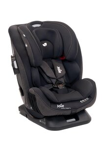 Joie Every stage fx 0-36kg car seat Coal - Joie