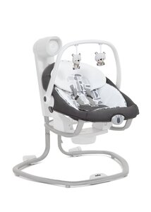 Joie Serina 2in1 swing Logan - Joie