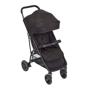 Graco Buggy Breaze lite Black  - Graco