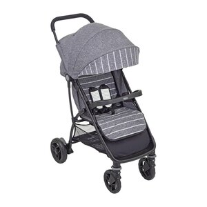 Graco Buggy Breaze lite Suits Me - Graco