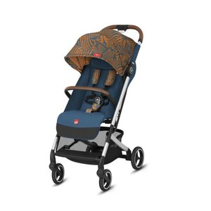 Goodbaby Rati Qbit PLUS All-City - Goodbaby