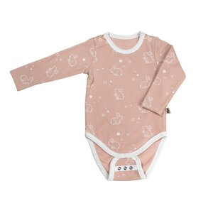 Nordbaby Body SAM 50 Peach Whip - Nordbaby