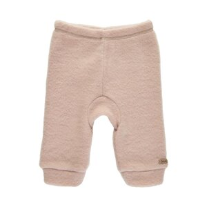 CeLavi Pants Light Taupe - CeLavi