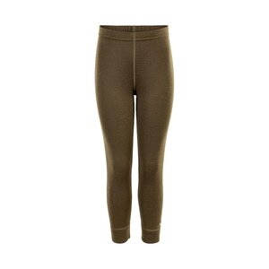 CeLavi Leggings / Solid Military Olive - CeLavi
