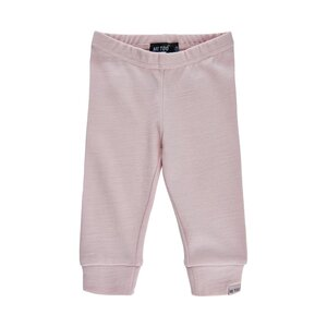 MeToo pants Parfait Pink - MeToo
