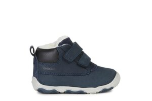 Geox B NEW BALU` BOY 22 Navy - Geox