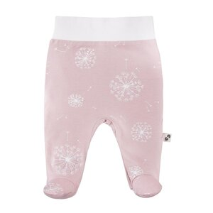 Nordbaby Footed pants JAIME - Nordbaby