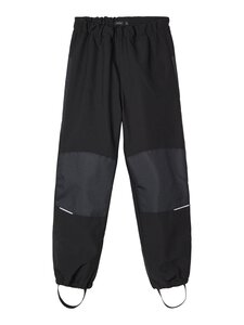 NAME IT softshell pants Nknalfa - NAME IT