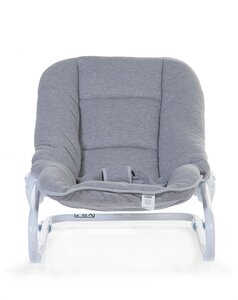 "Childhome Gultukas ""Grey"" - Childhome"