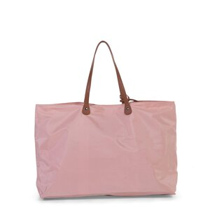 Childhome family bag Pink/Copper - Childhome