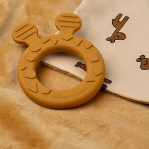 Done by Deer comfort teether Raffi - Done by Deer