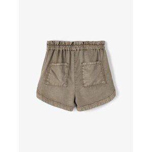 NAME IT shorts Nmfbecky - NAME IT