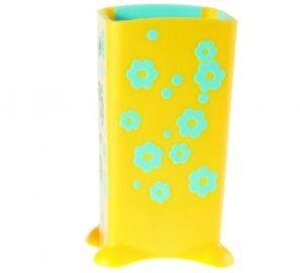 Difrax Juice box holder narrow - Munchkin