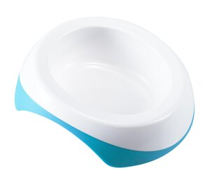 Difrax 7341-Toddler bowl - BabyOno