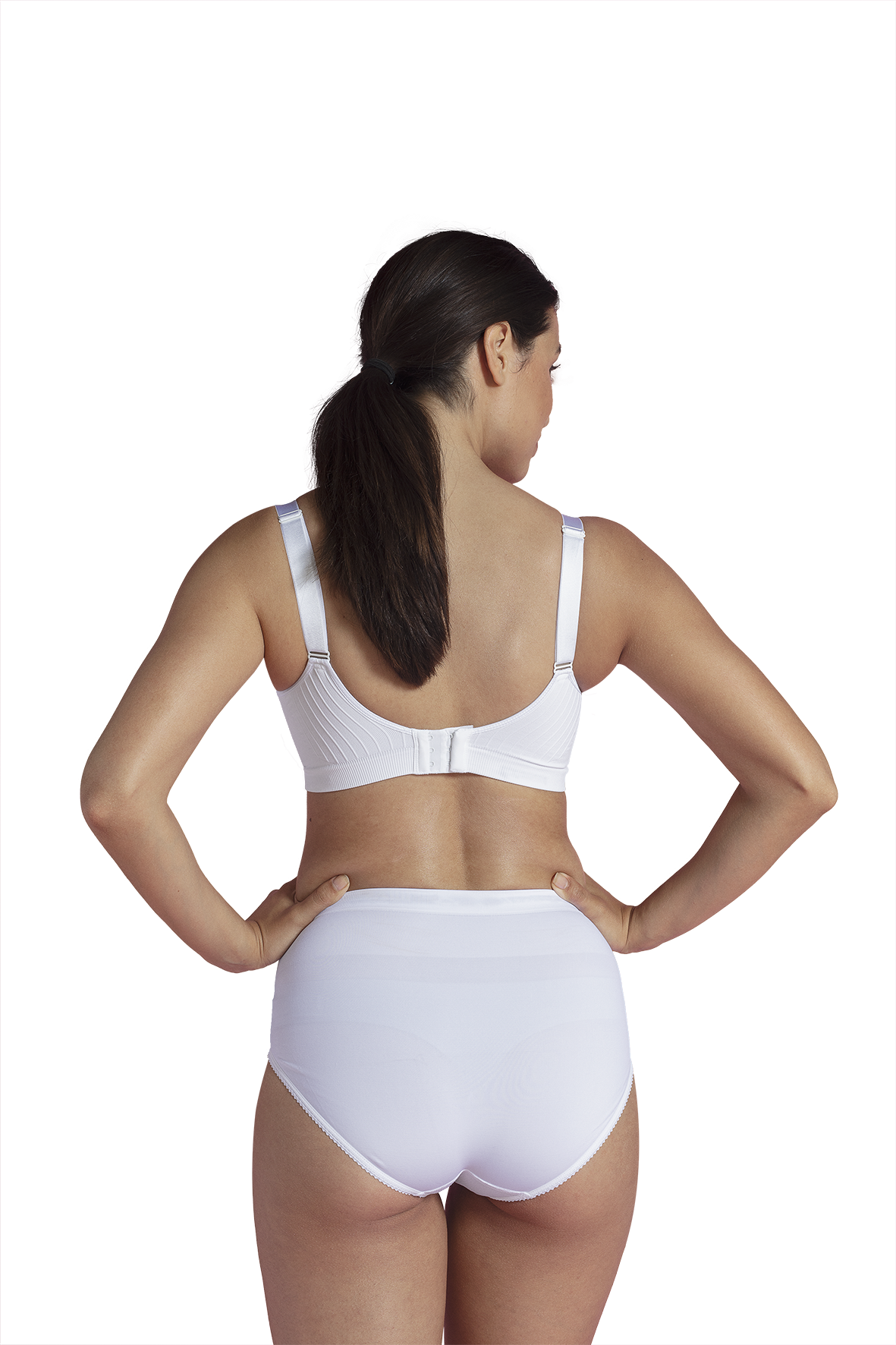 4a0323c196294 ... Carriwell Seamless GelWire Nursing Bra - Carriwell