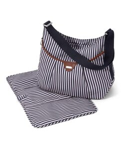 Mamas&Papas Changing Bag Stripe - Cybex